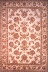Momeni Agra AG-05 Isphahan Ivory Closeout Area Rug - Spring 2011