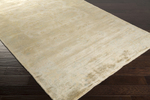 Surya Ainsley AIN-1017 Beige/Pale Blue/Wheat/Khaki Area Rug