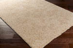 Surya Sally ALY-6052 Closeout Area Rug