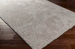 Surya Sally ALY-6053 Closeout Area Rug