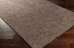Surya Sally ALY-6054 Closeout Area Rug
