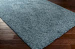 Surya Sally ALY-6055 Closeout Area Rug