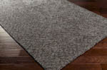 Surya Sally ALY-6056 Closeout Area Rug