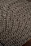 Surya Anchorage ANC-1003 Chocolate Brown Closeout Area Rug - Fall 2014