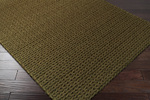 Surya Anchorage ANC-1005 Olive Closeout Area Rug - Spring 2015