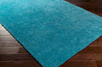 Surya Arnold AND-6047 Closeout Area Rug