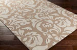 Surya Annette ANE-6123 Closeout Area Rug