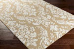 Surya Annette ANE-6130 Closeout Area Rug