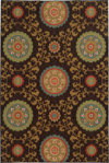 Oriental Weavers Arabella 15757 Closeout Area Rug