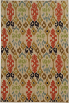 Oriental Weavers Arabella 15765 Closeout Area Rug
