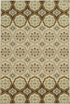 Oriental Weavers Arabella 15868 Closeout Area Rug