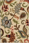 Oriental Weavers Arabella 15927 Closeout Area Rug