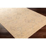 Surya Arielle ARE-2301 Area Rug