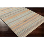 Surya Arielle ARE-2303 Area Rug