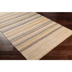 Surya Arielle ARE-2304 Area Rug