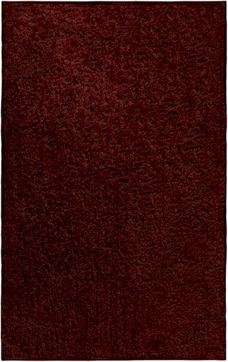 Surya Arlie Are 9001 Closeout Area Rug Rugs A Bound