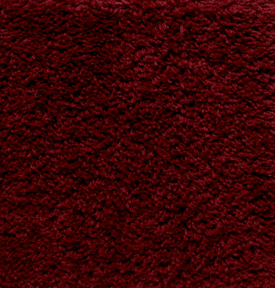 Surya Arlie Are 9001 Burgundy Area Rug