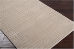 Surya Artist Studio ART-84 Beige Closeout Area Rug - Fall 2011