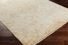 Surya Julie Cohn Atmospheric ASC-1000 Closeout Area Rug