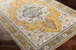 Surya Aura Silk ASK-2322 Area Rug