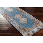 Surya Antiquity AUY-2301 Area Rug