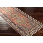 Surya Antiquity AUY-2302 Area Rug