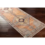 Surya Antiquity AUY-2303 Area Rug