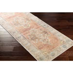 Surya Antiquity AUY-2304 Area Rug
