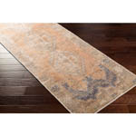 Surya Antiquity AUY-2305 Area Rug