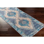 Surya Antiquity AUY-2307 Area Rug
