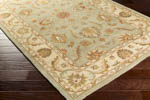 Surya Oxford AWDE-2006 Closeout Area Rug