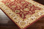 Surya Oxford AWDE-2007 Area Rug