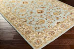 Surya Middleton AWES-2044 Closeout Area Rug