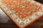 Surya Middleton AWES-2046 Closeout Area Rug