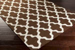 Surya York AWHD-1000 Closeout Area Rug