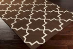 Surya York AWHD-1021 Closeout Area Rug