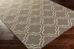 Surya York AWHD-1054 Closeout Area Rug
