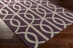 Surya Holden AWHL-1038 Closeout Area Rug