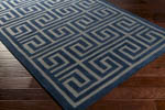 Surya Holden AWHL-1050 Closeout Area Rug