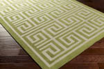 Surya Holden AWHL-1051 Closeout Area Rug