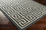 Surya Holden AWHL-1052 Closeout Area Rug
