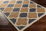 Surya Holden AWHL-1059 Closeout Area Rug