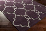 Surya Holden AWHL-1079 Closeout Area Rug