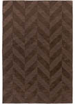 Surya Central Park AWHP-4030 Closeout Area Rug