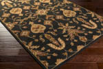 Surya Middleton AWHR-2048 Closeout Area Rug