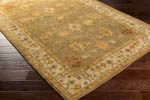 Surya Middleton AWHR-2049 Closeout Area Rug