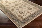 Surya Middleton AWHR-2050 Area Rug