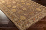 Surya Middleton AWHR-2051 Closeout Area Rug