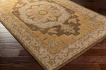 Surya Middleton AWHR-2053 Closeout Area Rug