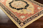 Surya Middleton AWHR-2054 Closeout Area Rug